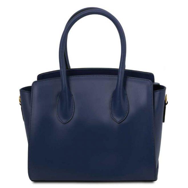 leren-damestas-tl-bag-43-blauw-achterkant