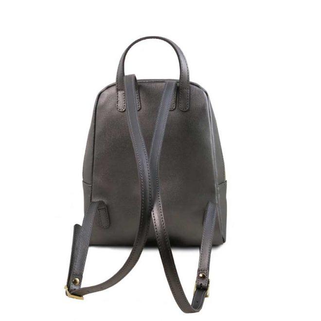 leren-rugzak-dames-tl-bag-01-grijs-achterkant