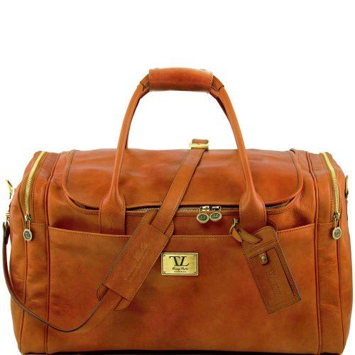 leren-reistas-tl-voyager-81-cognac-voorkant