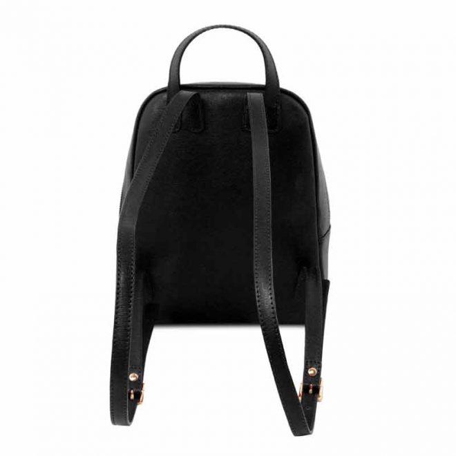 leren-rugzak-dames-tl-bag-01-zwart-achterkant