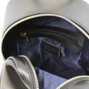 leren-rugzak-dames-tl-bag-01-zwart-binnenkant
