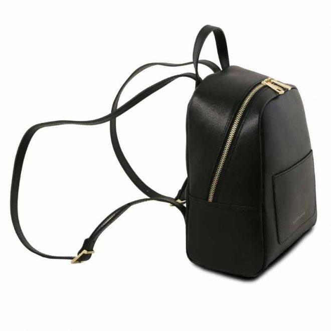leren-rugzak-dames-tl-bag-01-zwart-zijkant