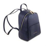 leren-rugzak-dames-tl-bag-01-blauw-zijkant
