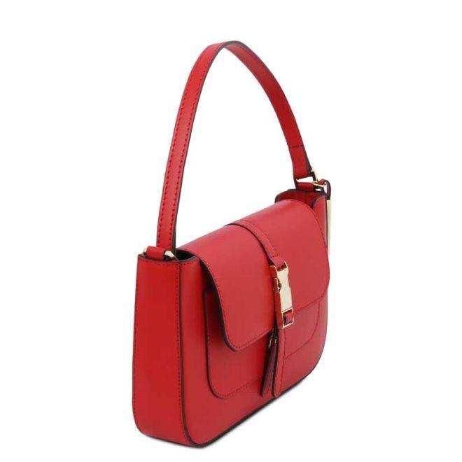 leren-damestas-noemi-rood-zijkant