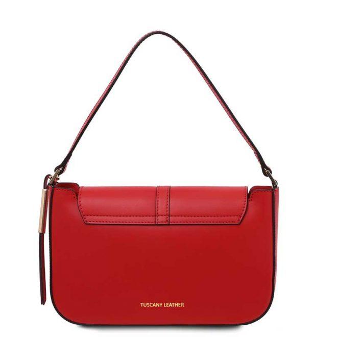 leren-damestas-noemi-rood-achterkant